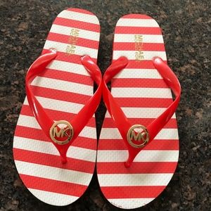 Michael Kors Shoes - DON'T BUY RESERVED for ahloututtle
